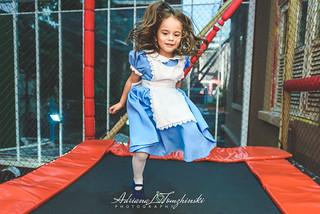Prévia Alice 5 anos (23)