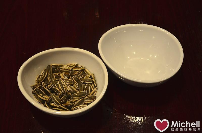 ❤️ 桃園美食 ❤️茶自點複合式餐飲--桃園中正店