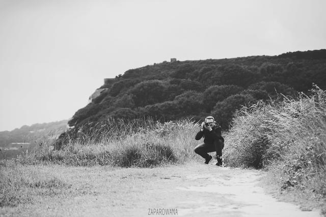 Dover - Blog - ZAPAROWANA-5-2