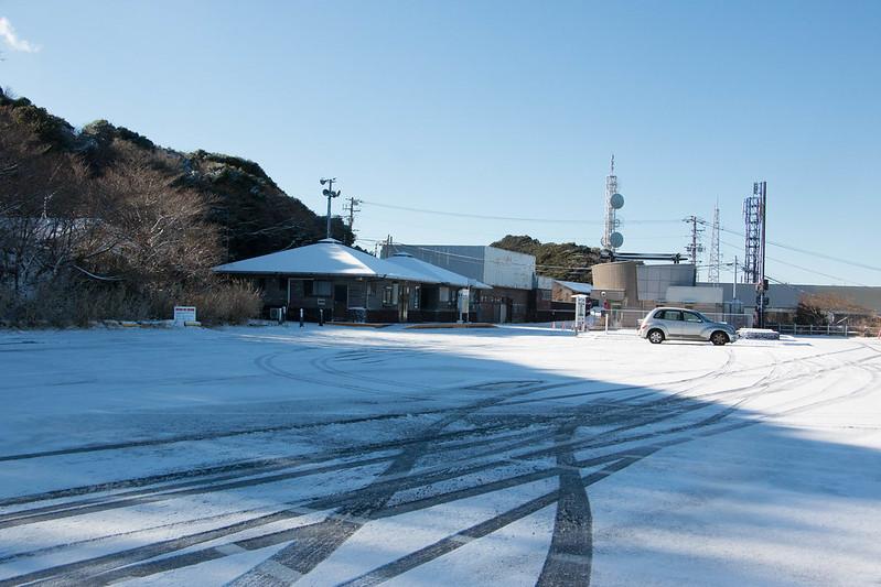 20170211-三原山(伊豆大島)_0248.jpg