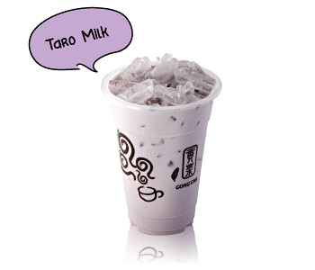 cha-time-taro-milk