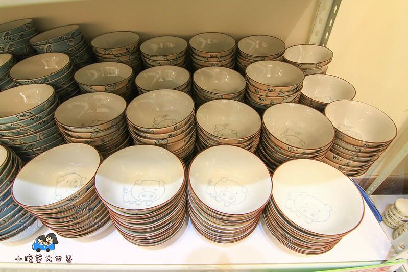彰化碗盤特賣 264