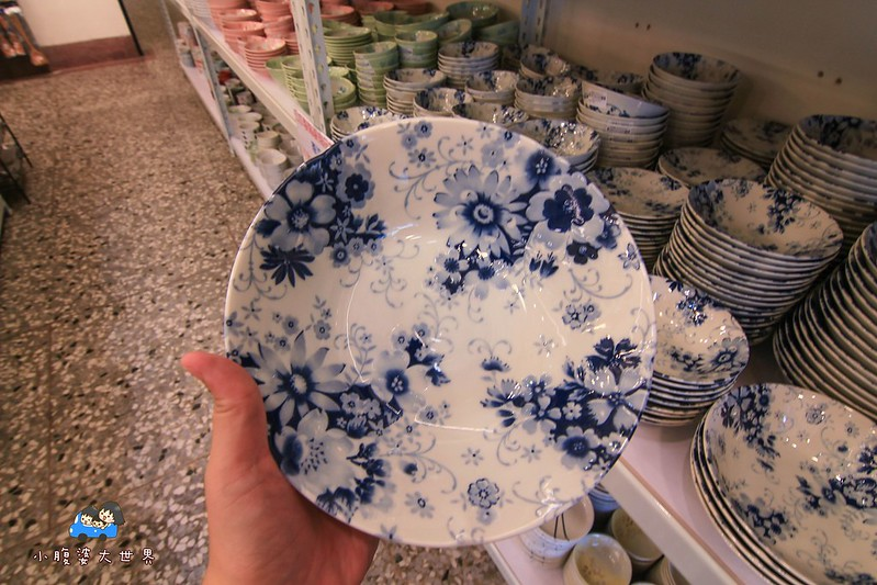 彰化碗盤特賣 071