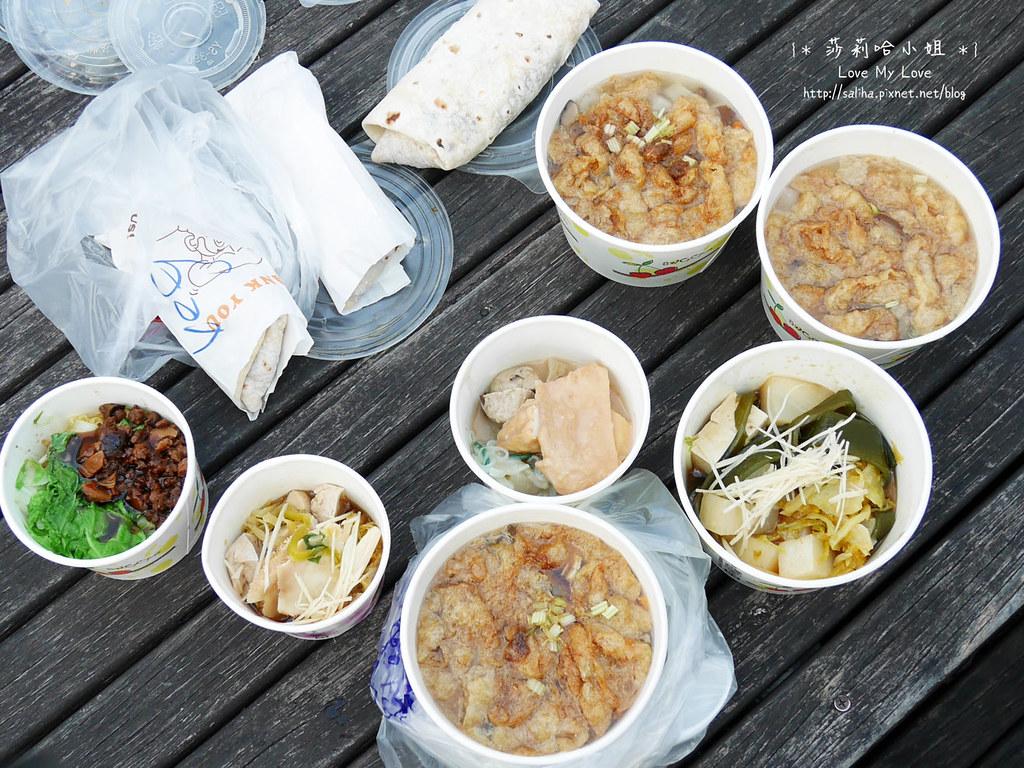 淡水老街野餐小吃美食推薦 (10)