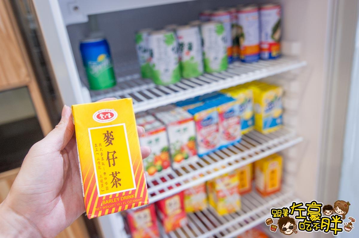 台南傢俱 億家具(台南店)-58