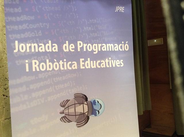 IX edició Jornada Programa 2017