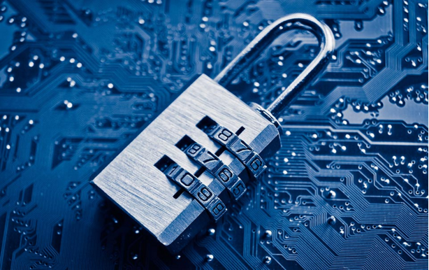 Network Security Tips & Guidelines