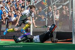 Hockeyshoot_HOC1701_20170525.jpg