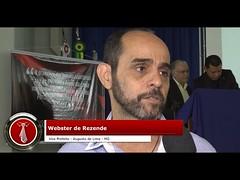 Depoimento Palestra PB - Vice Prefeito de Augusto de Lima - MG - Webster de Rezende
