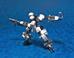 LEGO Robot Mk11-03