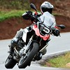 miniature BMW R 1200 GS 2014 - 20