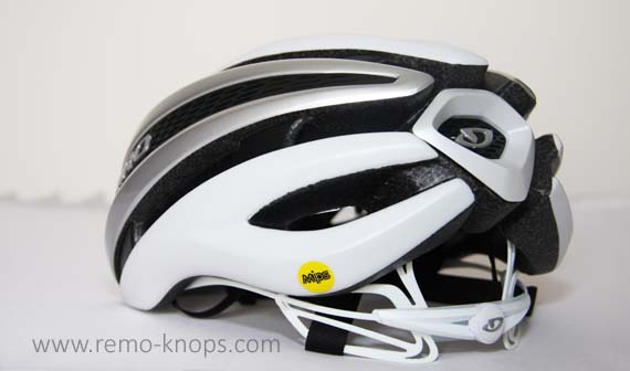 Giro Synthe MIPS Cycling Helmet 7318