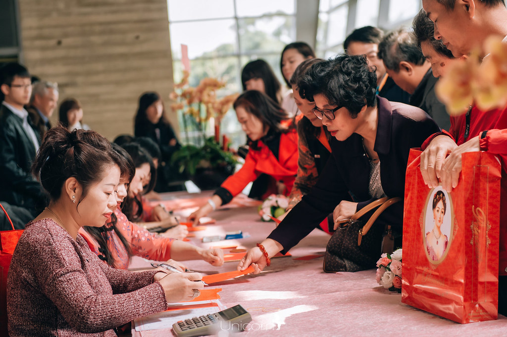 《婚攝》凱堯 & 宜芳 / 南方莊園