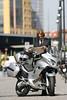Moto-Guzzi NORGE 1200 2007 - 6