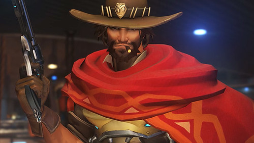 mccree-gameplay