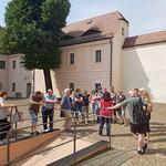 Colditzer Schloss