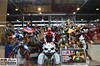 TOYCONPH 2016 (213)