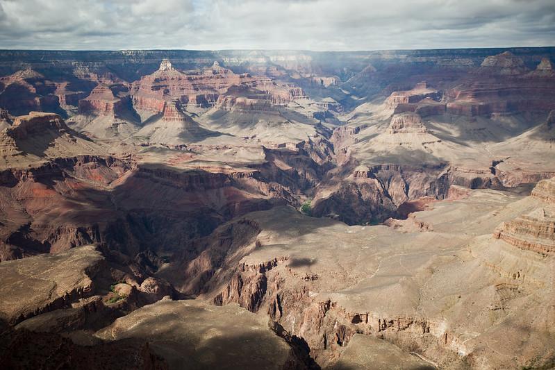 canyon_272