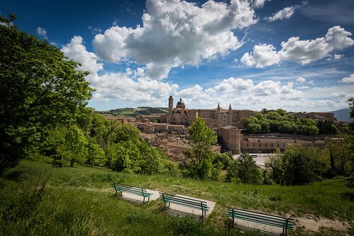 Urbino-5