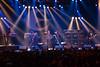 11_Europe_Rocksound08_198.jpg