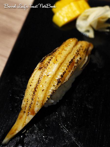 taste-japanese-food (27)