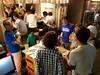 南相馬 旧避難指示区域で災害ボランティア(援人 2017年 0519便)