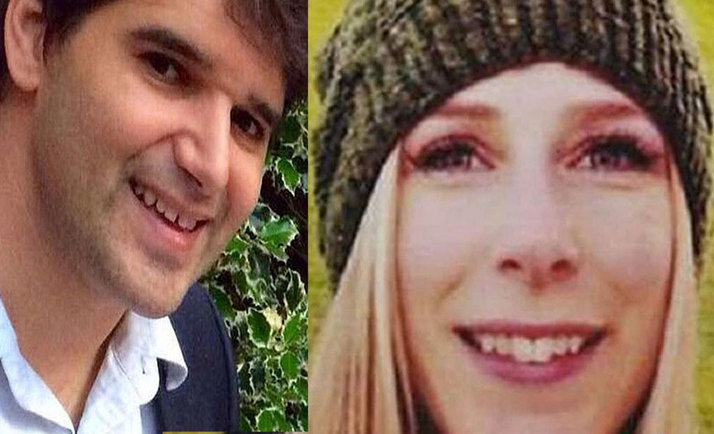 Báo Anh và Tây Ban Nha ca ngợi những người Công Giáo anh hùng đã chết trong vụ tấn công khủng bố tại Luân Đôn