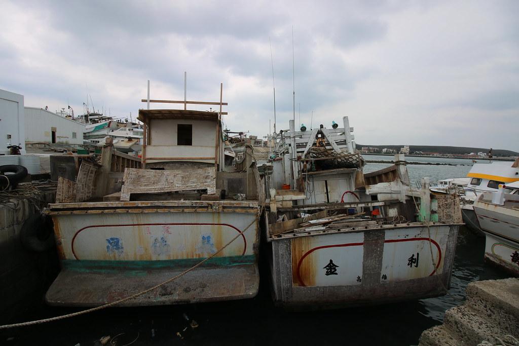 澎湖修船廠 (9)