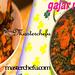 gajar-methi-ki-sabzi-recipe-masterchefu by masterchefu