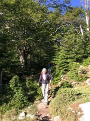 Corse Juin 2017_ (52 sur 99)
