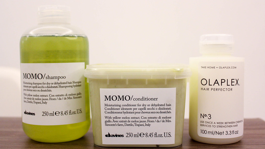 kenjo-salon-treatment-ten