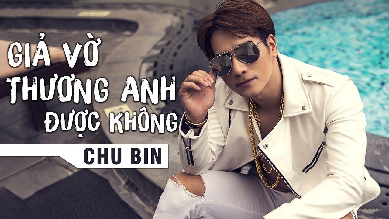 tai-nhac-chuong-mien-phi-gia-vo-thuong-anh-nhacchuong-net