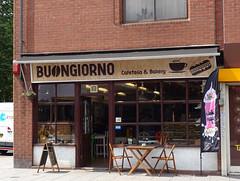 Picture of Buongiorno, 20e Selsdon Road