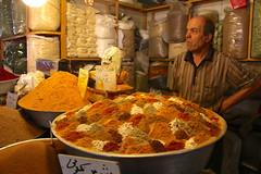 Esfahan-travel-iran-026