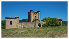 Aude (Département)