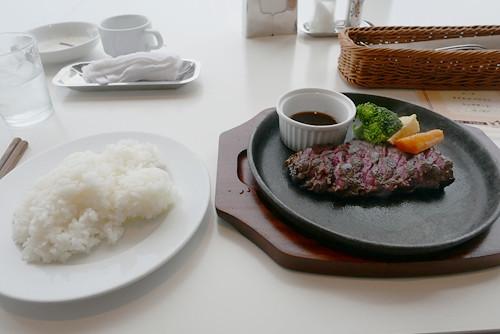 anzuchokubaihibashiku029