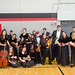Orchestra Group 2017