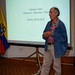 COPOLAD Peer to peer Ecuador DA 2017 (45)