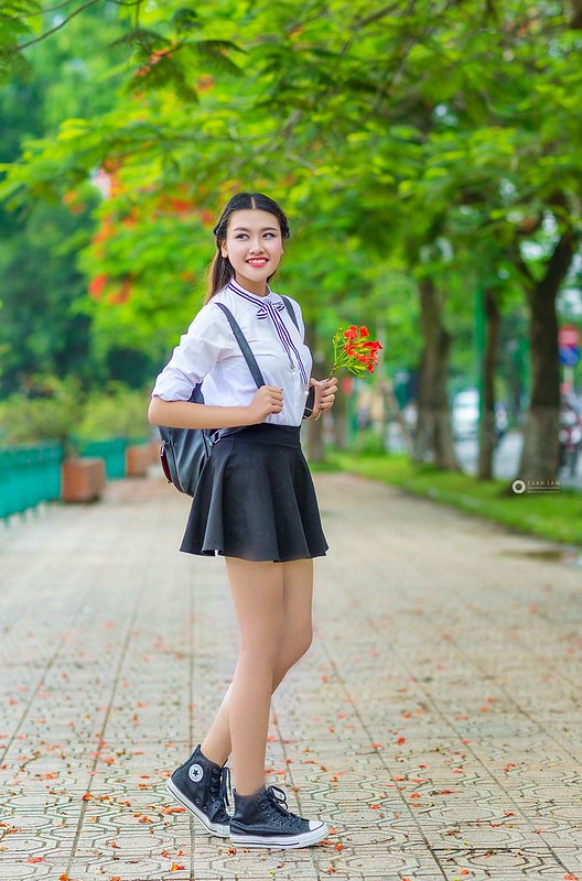 phuonghong-12