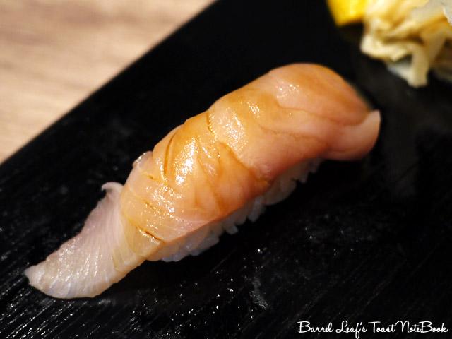 taste-japanese-food (24)