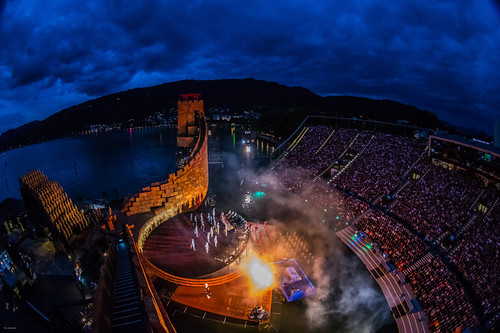 Bregenz Festival (photo credit - bregenzerfestspiele.com, A).reduced