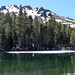 Small photo of Floating Island Lake