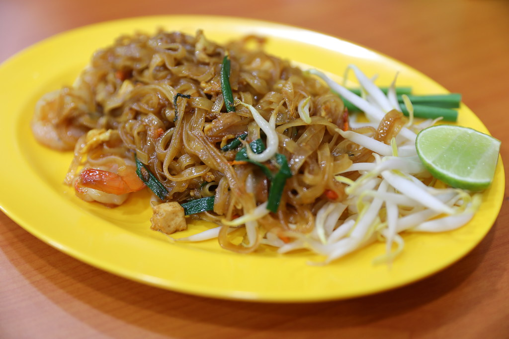 NanaOriginalThaiFood5