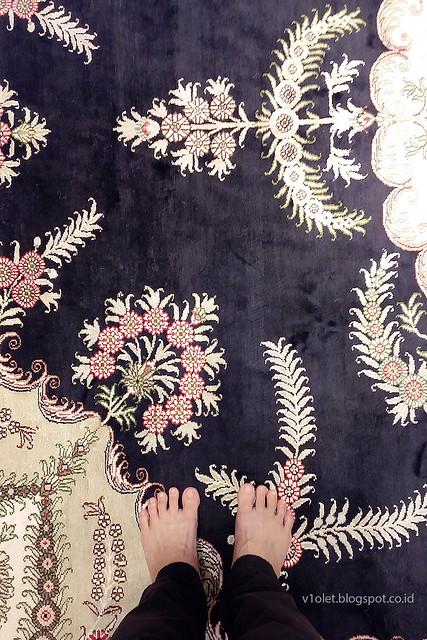20160510_094646 Carpet Gallery Cappadocia2crw
