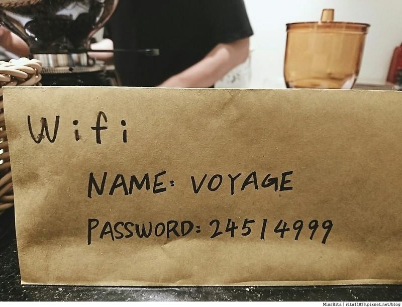 台中背包 台中逢甲背包 台中住宿 Voyage Voyage caf'e & hostel 台中背包住宿 逢甲住宿 逢甲好玩 逢甲夜市3