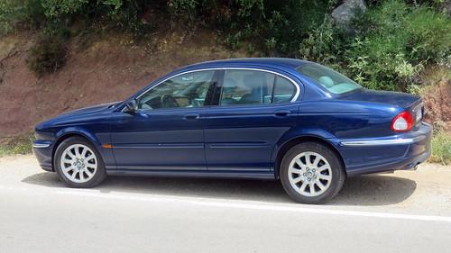 Jaguar X-Type_0553