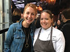 Christina Tosi of Milk Bar