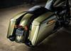Harley-Davidson 1745 ROAD KING SPECIAL FLHRXS 2018 - 3