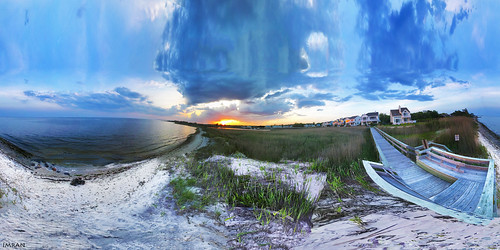 360 beach blessed blessings clouds coastline community dusk eastpatchogue fireisland greatsouthbay homes imran interactive iphone iphone7plus ivr lifestyle longisland luxuryliving nature newyork panorama privatebeach realestate rocks sandboardwalk seaside southshore spherical virtualreality water waves