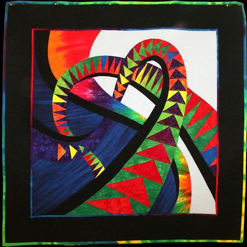 080: Soaring Compliments—Judy Keener
